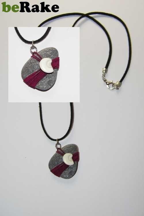cosukis.berake.com - Vendo Complementos artesanales...