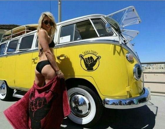 Vw おしゃれまとめの人気アイデア Pinterest Di Vo 車と女の子 車 女子