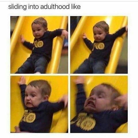 Noooo