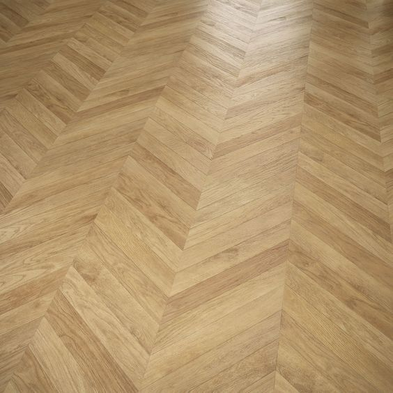 laminate flooring colour and herringbone on pinterest. Black Bedroom Furniture Sets. Home Design Ideas