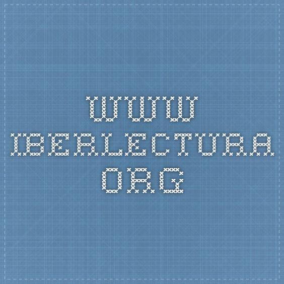 www.iberlectura.org