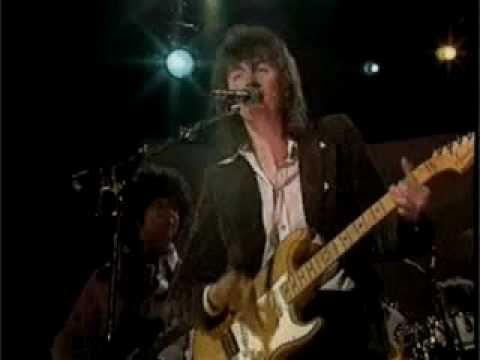 Al Stewart -1978- Time Passages