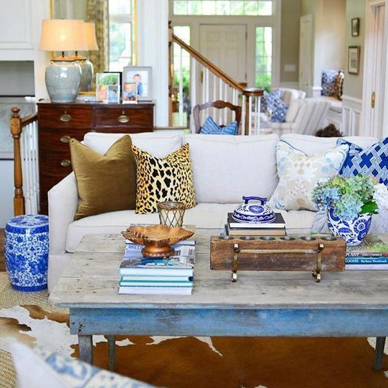 The Chinoiserie Living Room Chinoiserie Chic Living Decor Coastal Living Room Living Room Decor