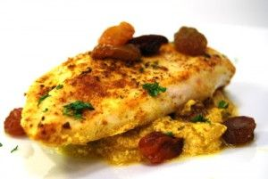 Easy Chicken Curry   Diabetic Diet Recipes