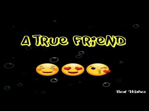 Heart Touching Best Friend Quotes Friendship Quotes English ...