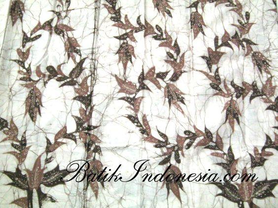 http://batikindonesia.com/batik/images/24708/madura-tangkai-cklt-003.jpg