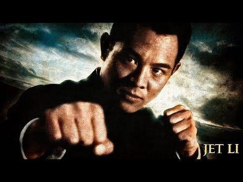 Filme Hd Jet Li Cidade Perdida Completo Dublado Youtube Martial Arts Actor Jet Li Martial Arts Movies
