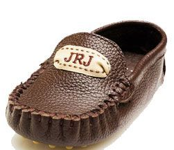 every little boy should have some of these