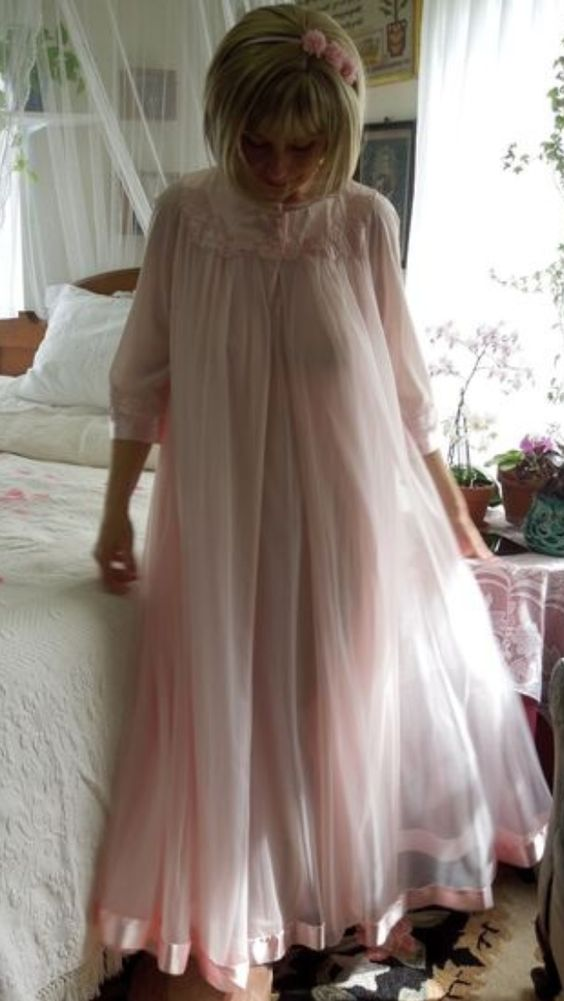 Mom Nightgown - Bing images