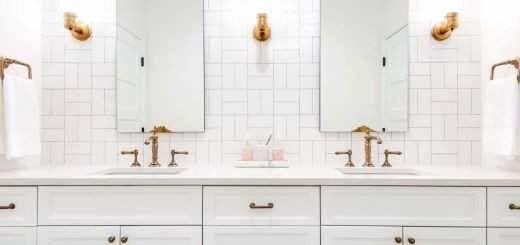 Modern Bathroom Tile Ideas Awesome 20 Best Tile Border Ideas Concept Best Tile Directory Bathroom Tile Diy Stylish Bathroom Modern Bathroom Tile