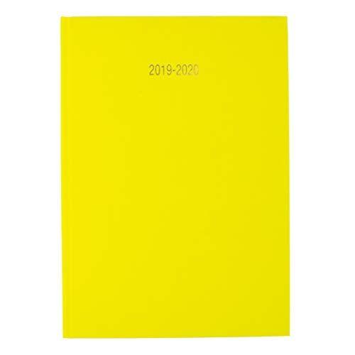 Livrewish Muurlinga Telecharger Agenda Scolaire A4 2018 2019 Semai En 2020 Agenda Scolaire Listes De Lecture Telecharger Livre