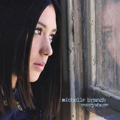 """Michelle Branch's """"Everywhere"""" Is A Hot Classic!"""