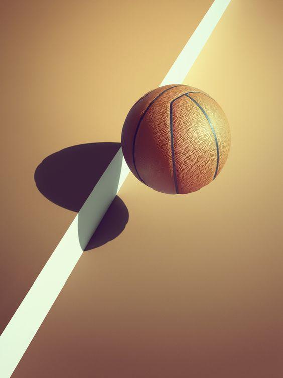 sports-shadow-03
