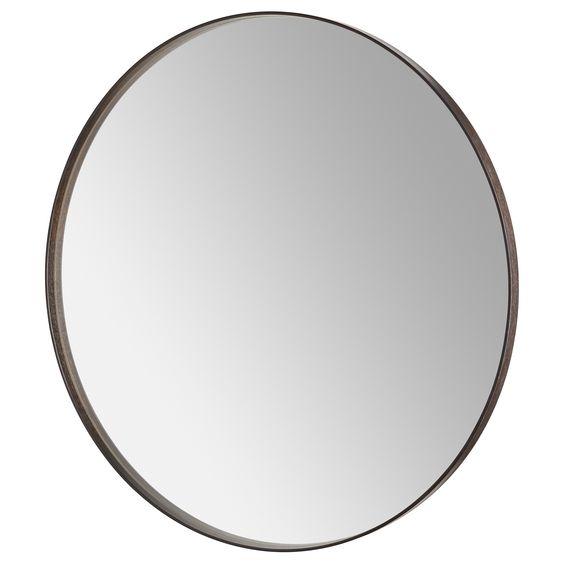 SANDANE Mirror - IKEA