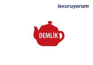 Demlik franchise bilgileri ve şartları http://www.iskuruyorum.com/bayilik/demlik/10916/