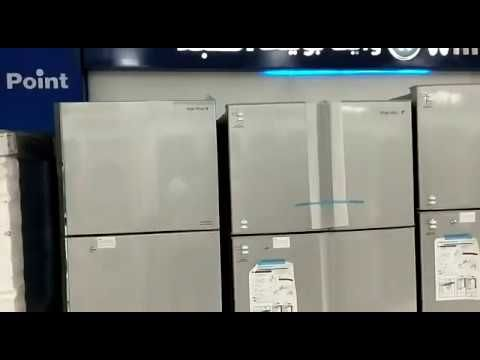 افضل انواع الثلاجات ثلاجات وايت ويل جميع المقاسات والمواصفات من Whitewhale Top Freezer Refrigerator Refrigerator Appliances