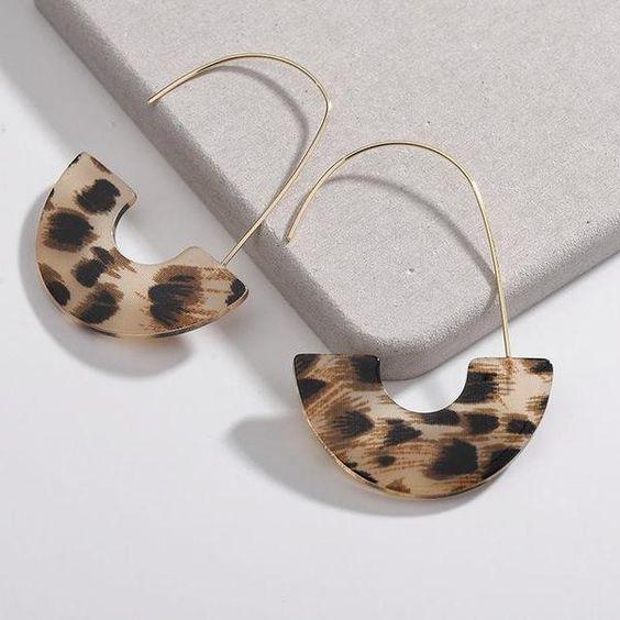Leopard Print Fashion Tips Leopard Print Leopard Print Fashion Leopard Print Tips