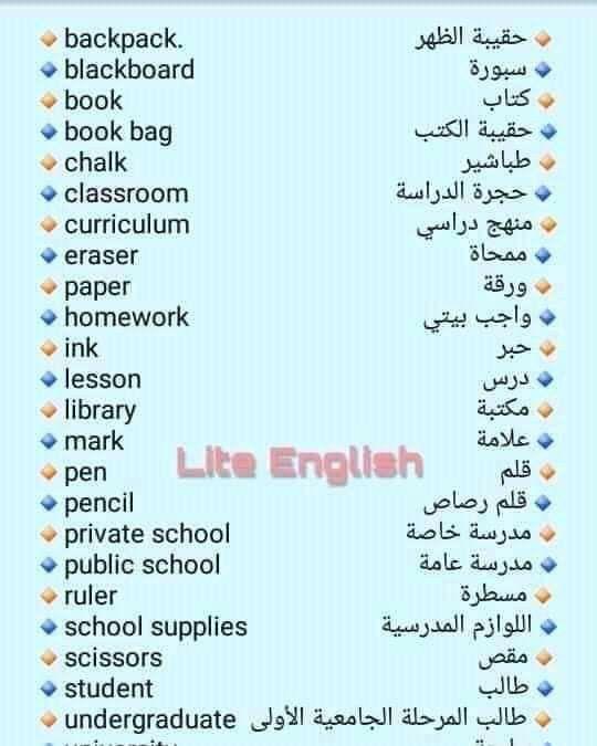 Ali Alloush Adli Kullanicinin الانجليزية يوميا الانجليزية يوميا 2 Panosundaki Pin