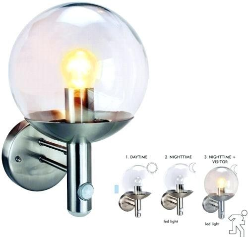 50 De Luxe Lampe Mit Bewegungsmelder Anschliessen Stock Check More At Https Theaviationwebsite Com Lampe Mit Bewegungsmelder Anschliesen In 2020 Lamp Lighting Decor