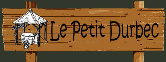Le camping / Mobil-home   Lepetitdurbec.fr