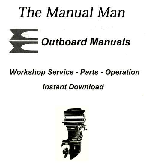 Pin On Other Manuals