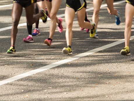 How to Learn From Your First Race: http://www.active.com/running/Articles/How-to-Learn-From-Your-First-Race-of-the-Season.htm?cmp=23-400-25