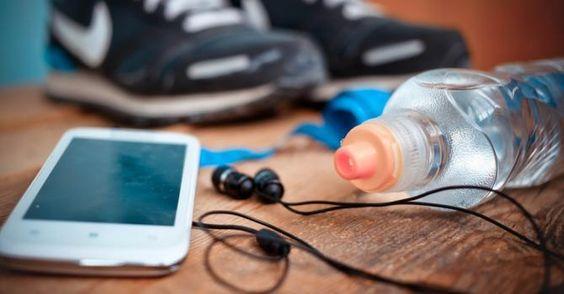 Nos idées d'applis qui motivent à faire du sport : http://www.fourchette-et-bikini.fr/sport/nos-idees-dapplis-qui-motivent-faire-du-sport-33262.html