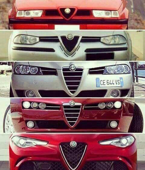 Alfa Romeo Lamborghini Alfa Cars Alfa Romeo Alfa Romeo 159