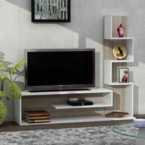 Diy Tv Stand Ideas Tv Table Tv Wall Mount Ideas Modern And Chic Tv Stand Plan Media Living Room Tv Unit Designs Living Room Tv Unit Living Room Tv Wall
