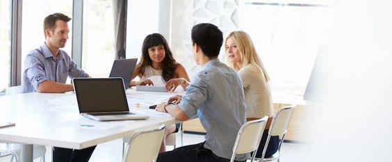 Cómo encontrar el Co-Marketing socio adecuado