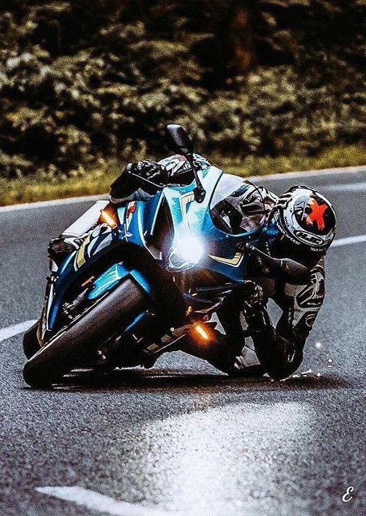 Ducati Basket Homme Moto Motorsport