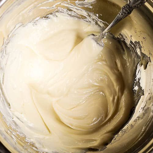 How To Soften Cream Cheese Soften Cream Cheese Cream Cheese Cream Recipes