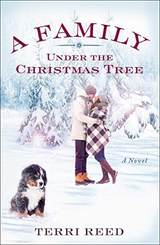 A Family Under the Christmas Tree: A Novel by Terri Reed https://www.amazon.com/dp/B01F2MYJQQ/ref=cm_sw_r_pi_dp_x_S6YQxb4XC0NJQ: