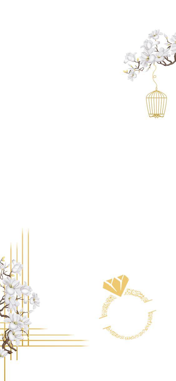 إطارات عرس In 2021 Flower Phone Wallpaper Phone Wallpaper Images Phone Wallpaper Design