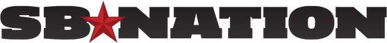 Big sbn logo dark.vd93497c