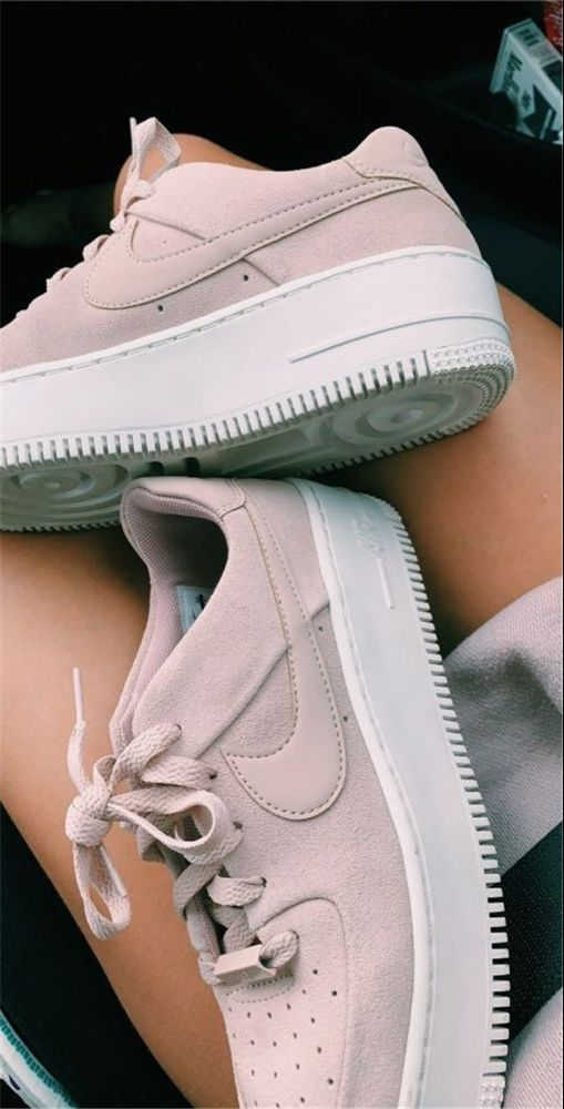 34++ Most comfortable nike shoes ideas information