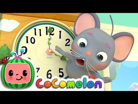 Three Little Kittens Cocomelon Abckidtv Nursery Rhymes Kids