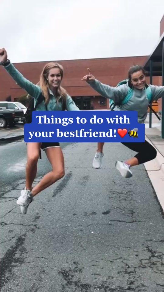 Best Friends Friend Shipz Tiktok Watch Best Friends S Newest Tiktok Videos Best Friends Things To Do Videos