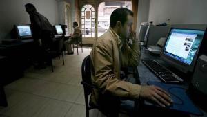 ONU declara derecho a la información en Internet