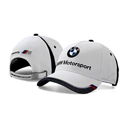 Bmw Motorsport Collector S Cap Bmw Https Www Amazon Com Dp B073s1lm9y Ref Cm Sw R Pi Dp U X 8fw Bbtwacfts Mens Caps Hats For Men Hats