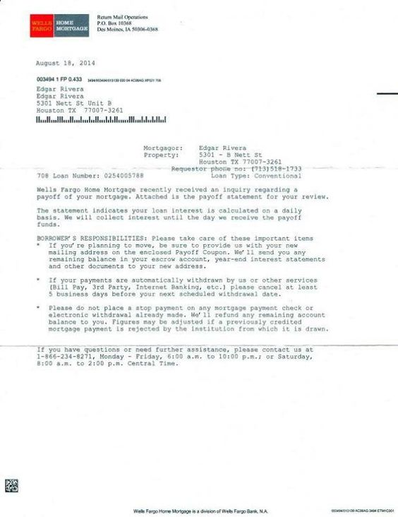 Promissory Note For Car Check More At Https Nationalgriefawarenessday Com 45128 Promissory Note For Car