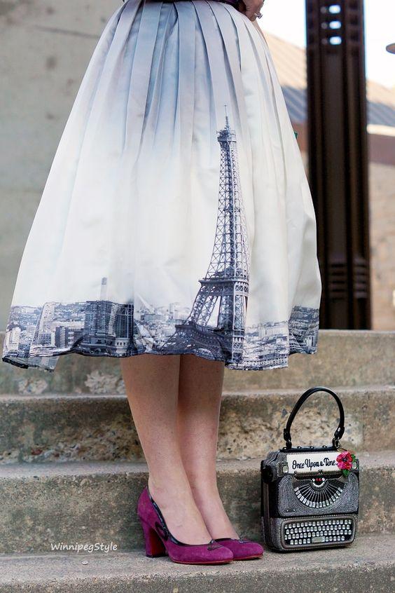 Winnipeg Style, fashion stylist, fashion stylist, Coque Millinery by Ericah…