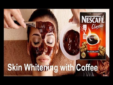 Pin On Coffee Mask For Skin Whitening Get Spot Less
