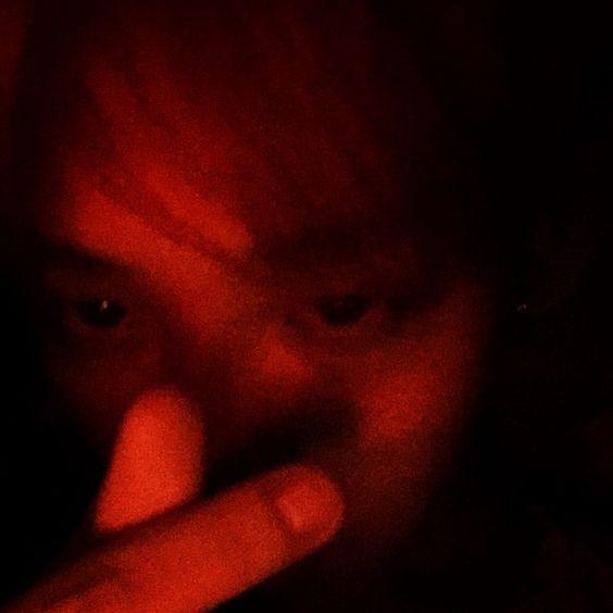 G-Dragon | IG 150607