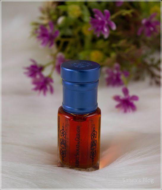 الياسمين الخلاصة العطرية لزهرة الياسمين كمية بسيطة منه كافية ينفع يخلط مع العطور و الدهون باقي التفاصيل على المدون Perfume Bottles Perfume Blog Posts