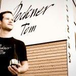 Wir präsentieren: Weingut Tom Dockner