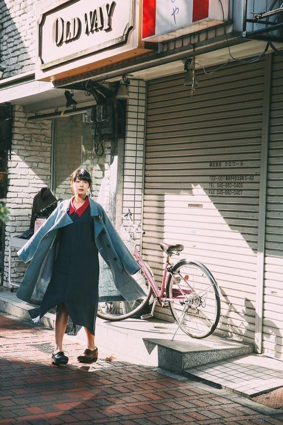 画像: 8/31【ha | za | ma】