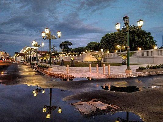 Tempat Wisata Keren Di Jogja Wisata Jogja Yang Wajib Dikunjungi Wisata Jogja Terbaru 2018 Wisata Jogja Dekat Malioboro Wisata Tempat Pariwisata Yogyakarta