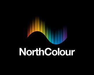 NorthColour