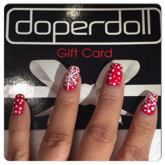 Nail Art Doperdoll 219 Miracle Mile Coral Gables Fl 33134 Call 305 417 9118 Manicure Nail Nail Art Ombre Ombre Nail Art Designs Nail Art Designs Images
